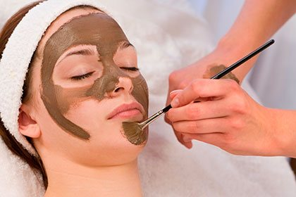1 to 1 Beauty / Massage Training Courses