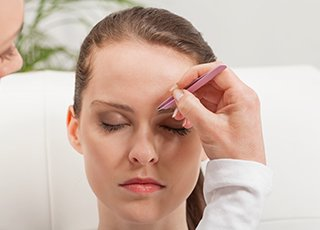 Beauty Therapy Training Courses - Image of 3D Designer Brows