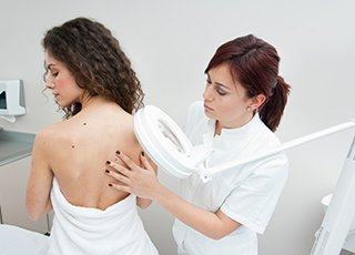 Beauty Therapy Training Courses - Advanced Cosmetic Procedures Image