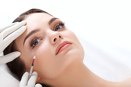 Advanced Beauty Therapy Training Courses Image