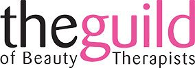 Beauty Guild Beauty training course logo