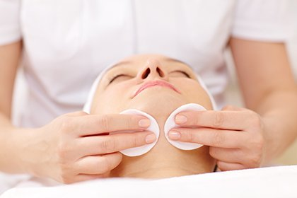 Course Image for NVQ Level 2 Diploma in Beauty Therapy