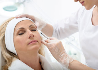 Botox Page Link Image